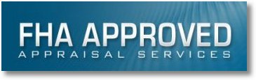 Baton Rouge FHA Appraisers