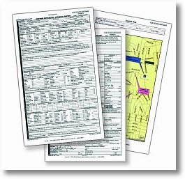 real estate appraisal forms www.realestateappraisertips.info