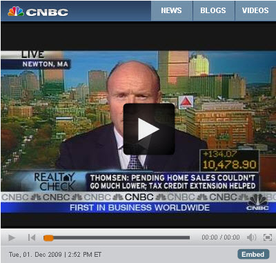 real estate appraiser tips cnbc