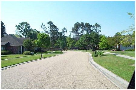 Cottage Hill Sub Baton Rouge 70809
