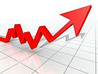denham springs appraisers home sales rise