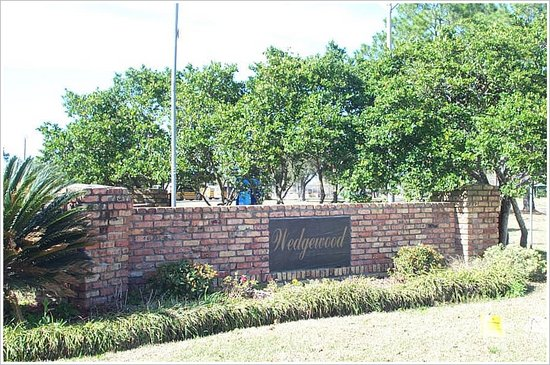 Wedgewood Subdivision Baton Rouge Real Estate