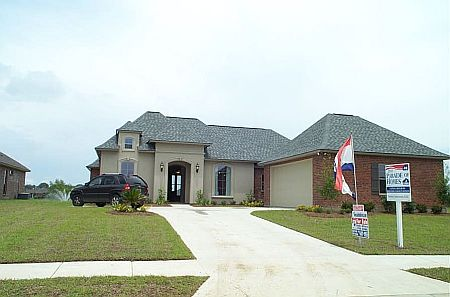 Bill Cobb Home Appraiser North Ascension Parish