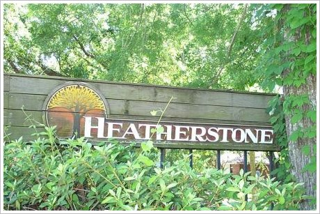 baton rouge real estate heatherstone lsu townhomes (1)