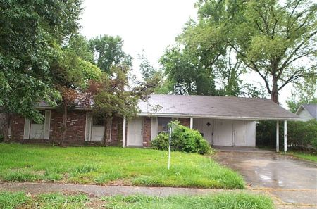Baton Rouge Fixer Upper (2)