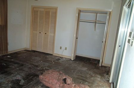 Baton Rouge Fixer Upper (9)