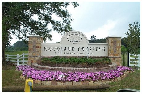 woodland crossing denham springs