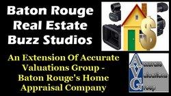 Baton-Rouge-Real-Estate-Buzz-Video-Promo