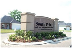 South-Point-Subdivision-Denham-Springs