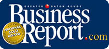 br businessreport
