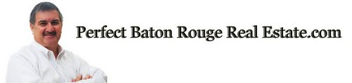 perfect-baton-rouge-real-estate-dot-com