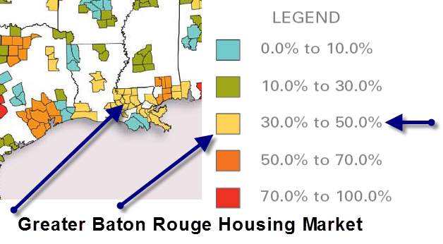 pmi-group-baton-rouge-housing-study