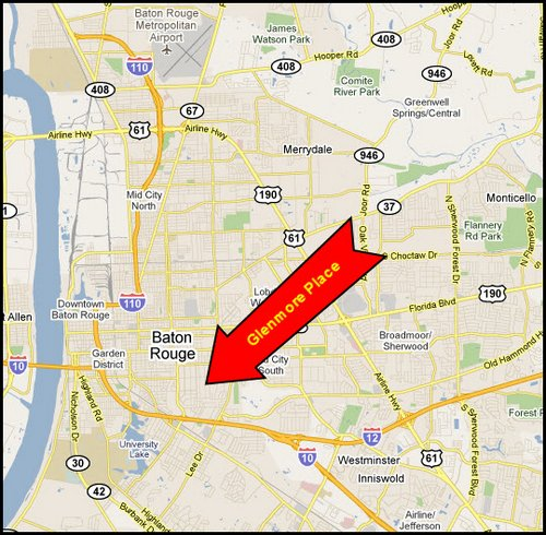 glenmore-place-subdivision-baton-rouge