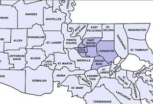 greater-baton-rouge-fha-appraisers-online-business-card-coverage-map-300x204