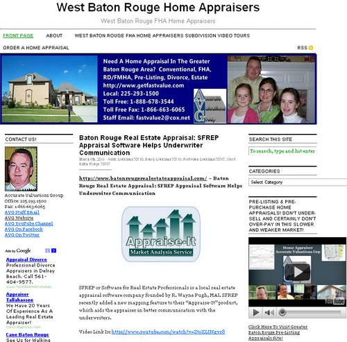 west-baton-rouge-home-appraisers
