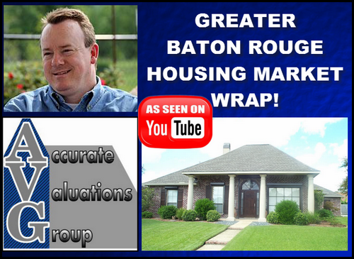 greater-baton-rouge-housing-market-wrap-as-seen-on-you-tube