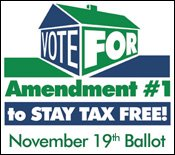 vote-for-amendment-1-to-stay-tax-free-baton-rouge