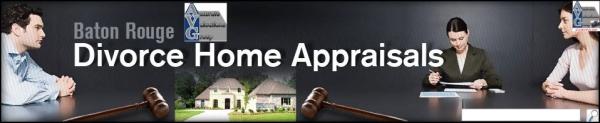 baton-rouge-divorce-appraisals-appraisers