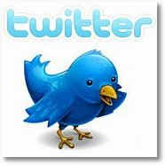 baton rouge real estate appraisers on twitter