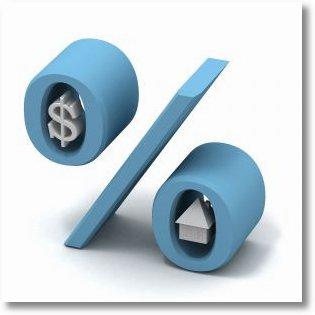 baton rouge mortgage rates