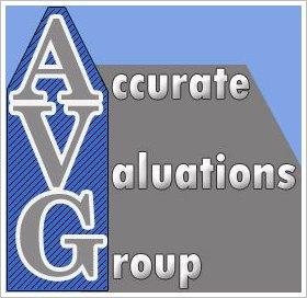 Ascension Parish FHA Appraisers