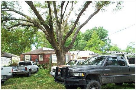 Southdowns Renovations Baton Rouge (1)