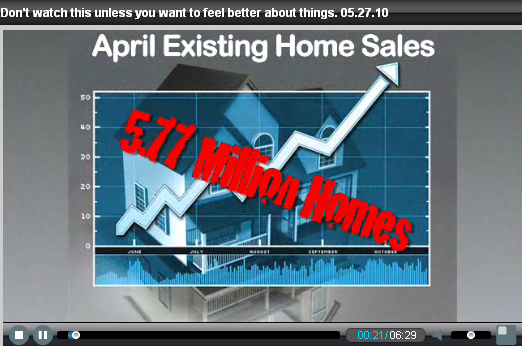 real estate appraiser tips
