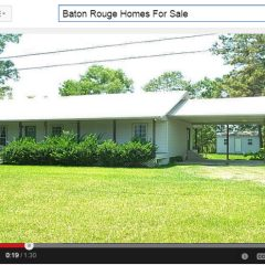 baton-rouge-pre-listing-appraisal-video