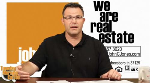 john-jones-renovation-loans