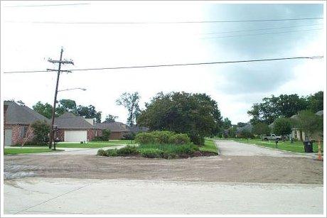 Riverbend Landing Baton Rouge Real Estate