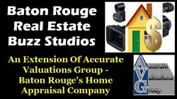 Baton-Rouge-Real-Estate-Buzz-Video-Promo