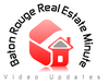 baton-rouge-real-estate-minute
