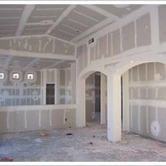 chinese-drywall.jpg