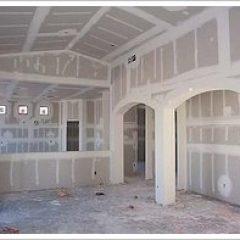 chinese-drywall.jpg