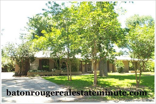 westdale-baton-rouge-real-estate