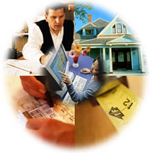 baton-rouge-estate-settlement-home-appraisals