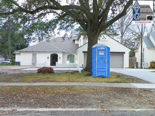 1528-Longwood-Drive-Baton-Rouge-LA-70808