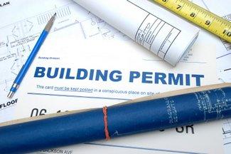 buildingpermit.jpg