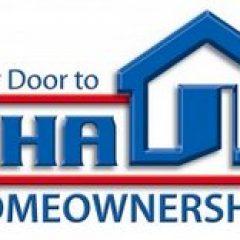 fha-home-300x188.jpg