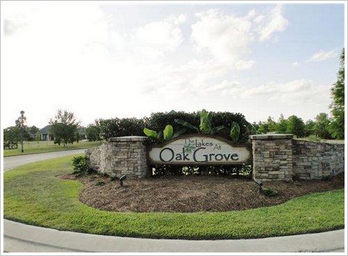 Lakes-At-Oak-Grove-Prairieville-LA (3)