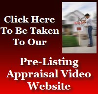 baton-rouge-pre-purchase-home-appraisals
