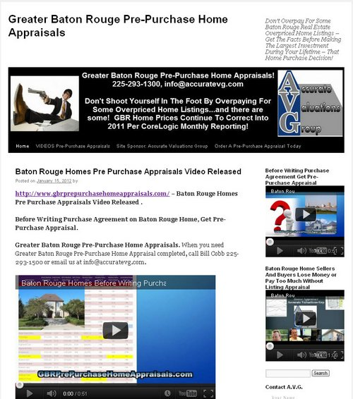 greater-baton-rouge-prepurchase-home-appraisals