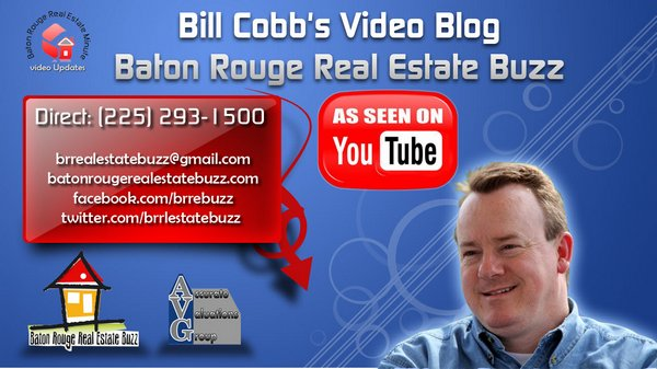 Baton-rouge-real-estate-video-blog-as-seen-on-youtube