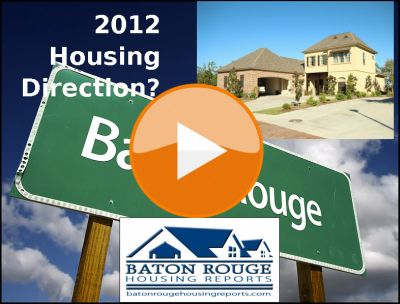 2012-baton-rouge-housing-directions