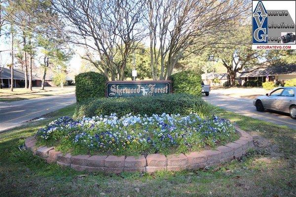 sherwood-forest-baton-rouge-subdivision-entrance