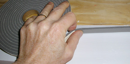 insulating-attic-stairs-2