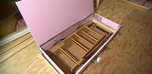 insulating-attic-stairs-3