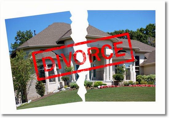 Baton-Rouge-Divorce-Appraisers-Bigstock 3795388