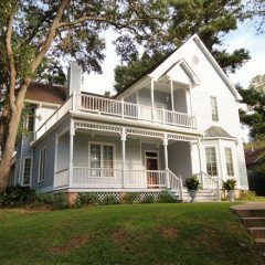 baton-rouge-home-sales-2012.jpg