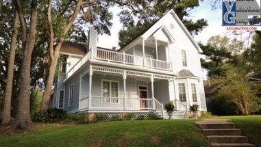 baton-rouge-home-sales-2012.jpg